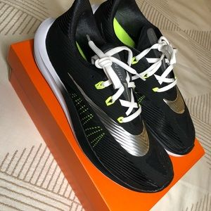 Nike Future Speed Boy's running shoes